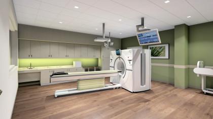 SVH CT Suite