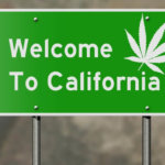 Haven't you heard? The war on pot is over