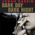 High intrigue with author Jonah Raskin