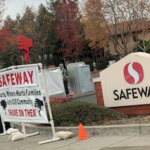 Strike on hold as Safeway and union enter 'cooling off' period
