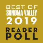 Vote now! Best of Sonoma Valley 2019 readers poll
