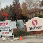 Bay Area Safeway workers near the brink